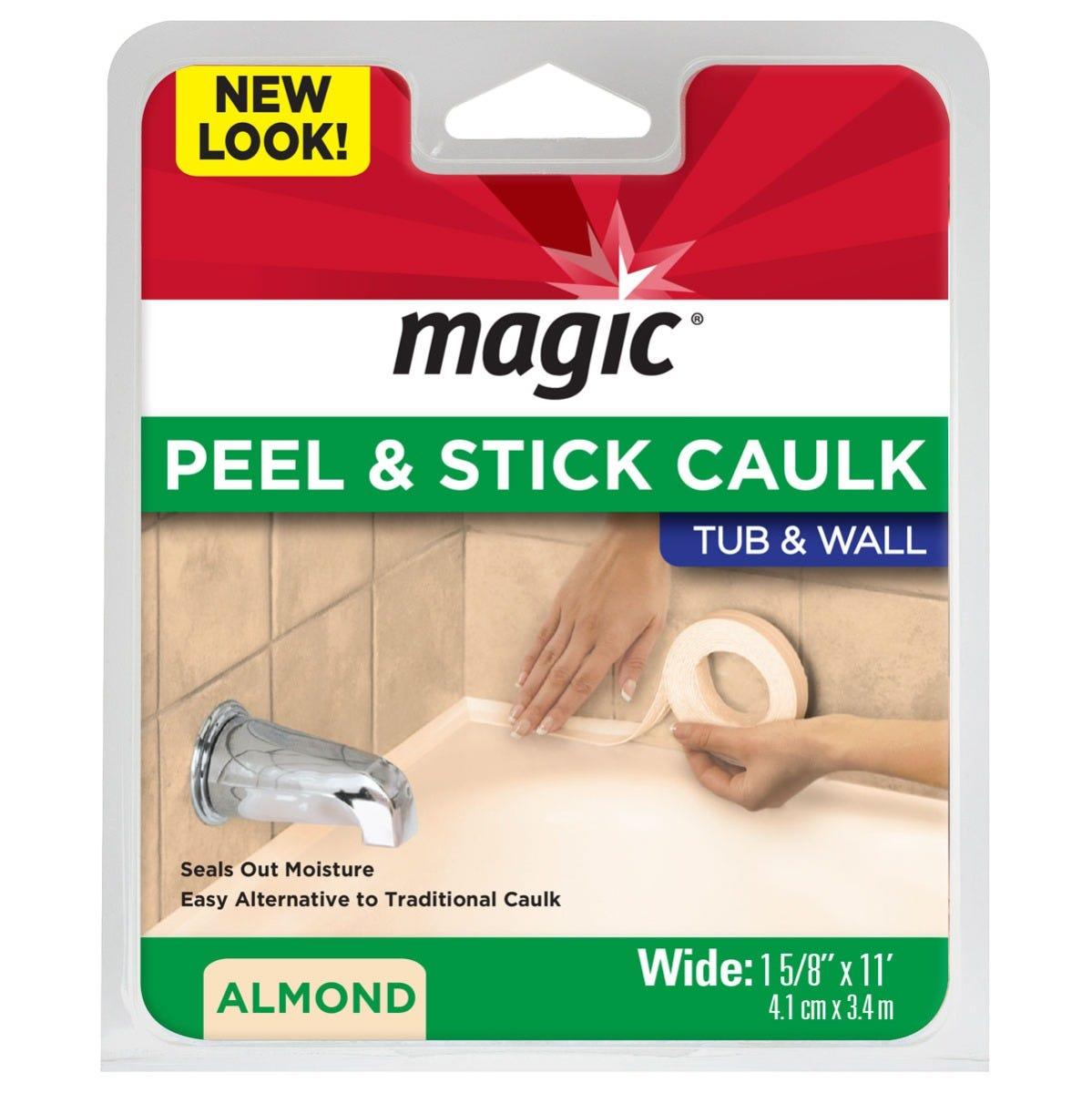 https://googone.com/media/catalog/product/p/e/peel-and-stick-caulk-almond-color_front.jpg