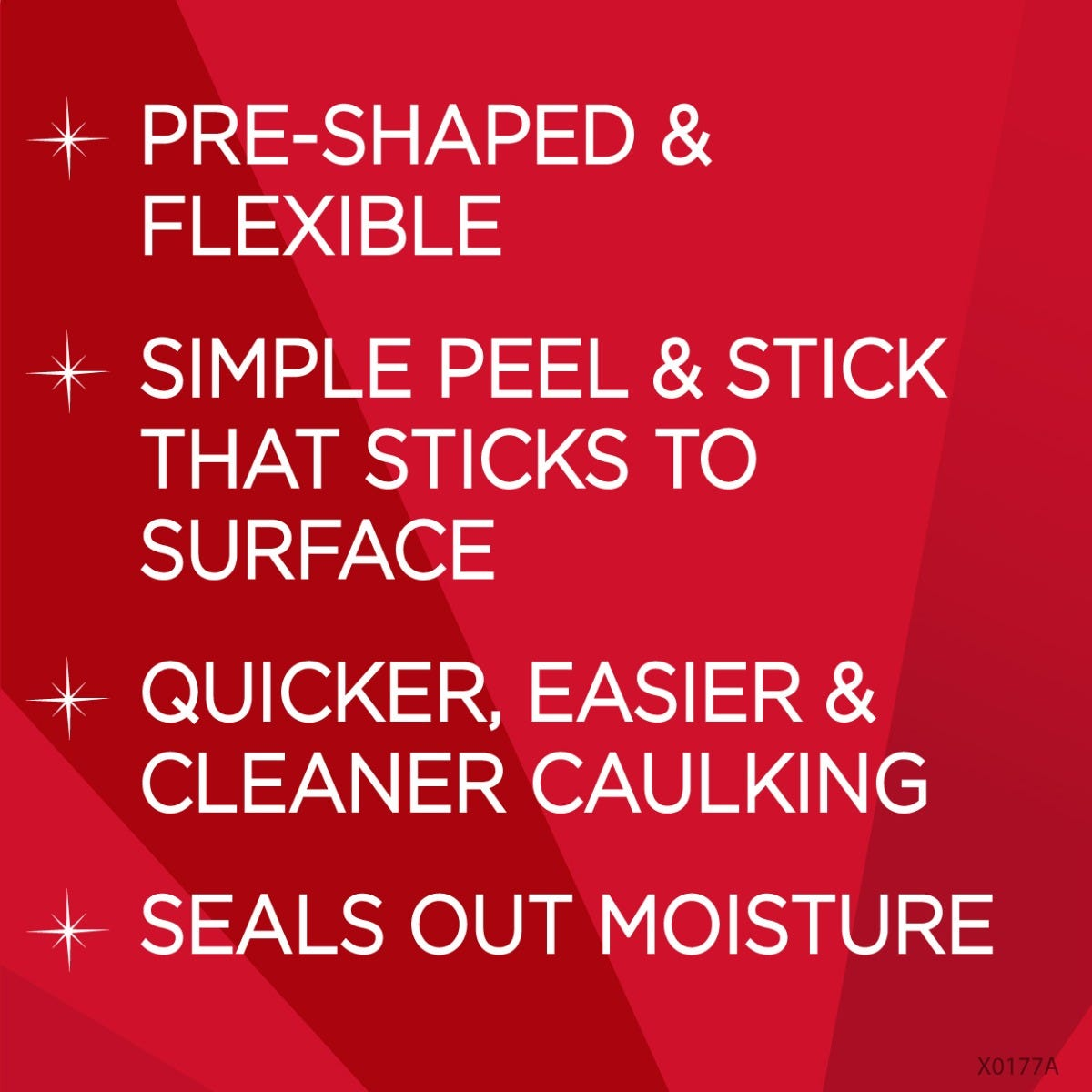 https://googone.com/media/catalog/product/p/e/peel_stick_caulk_benefits_2.jpg