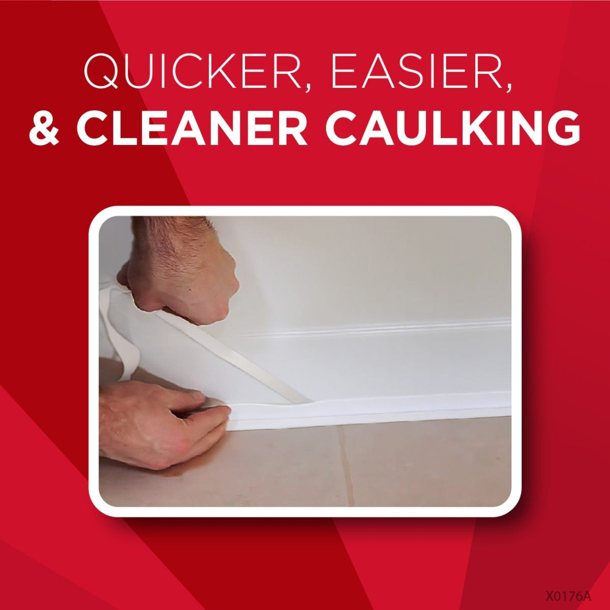 https://googone.com/media/catalog/product/p/e/peel_stick_caulk_in_use_2.jpg
