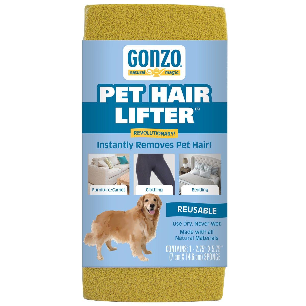 https://googone.com/media/catalog/product/p/e/pet-hair-lifter-sponger_front.jpg