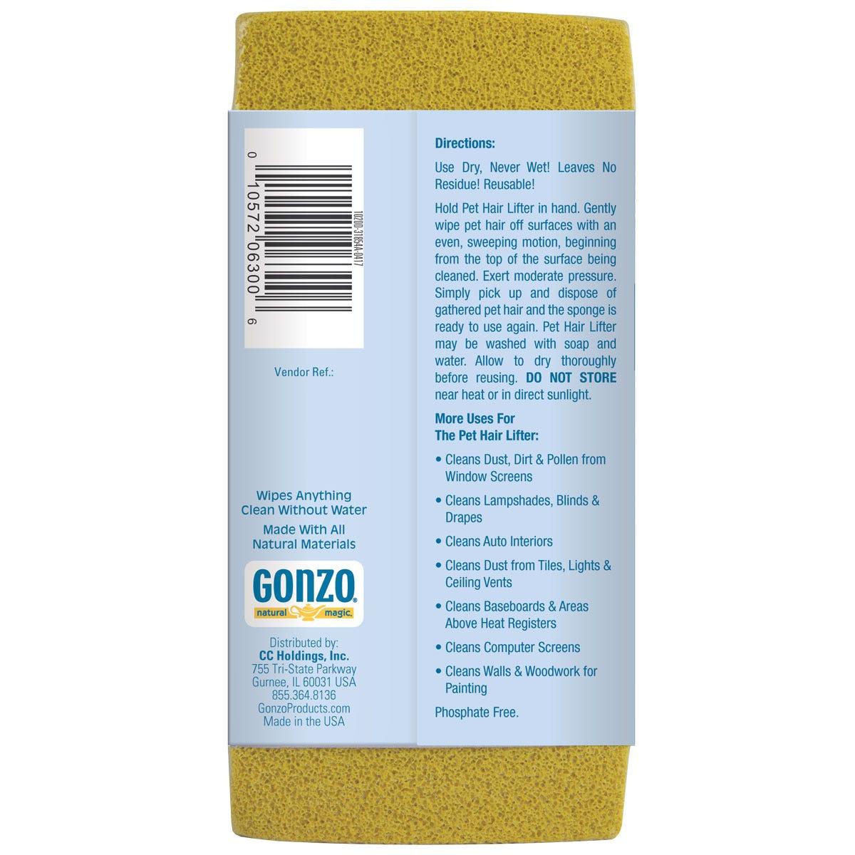 https://googone.com/media/catalog/product/p/e/pet-hair-lifter_back.jpg