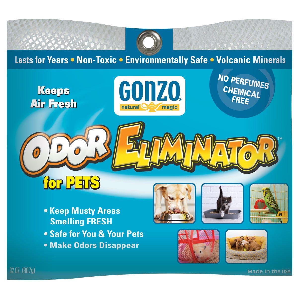 https://googone.com/media/catalog/product/p/e/pet-odor-eliminator_front_1_1.jpg