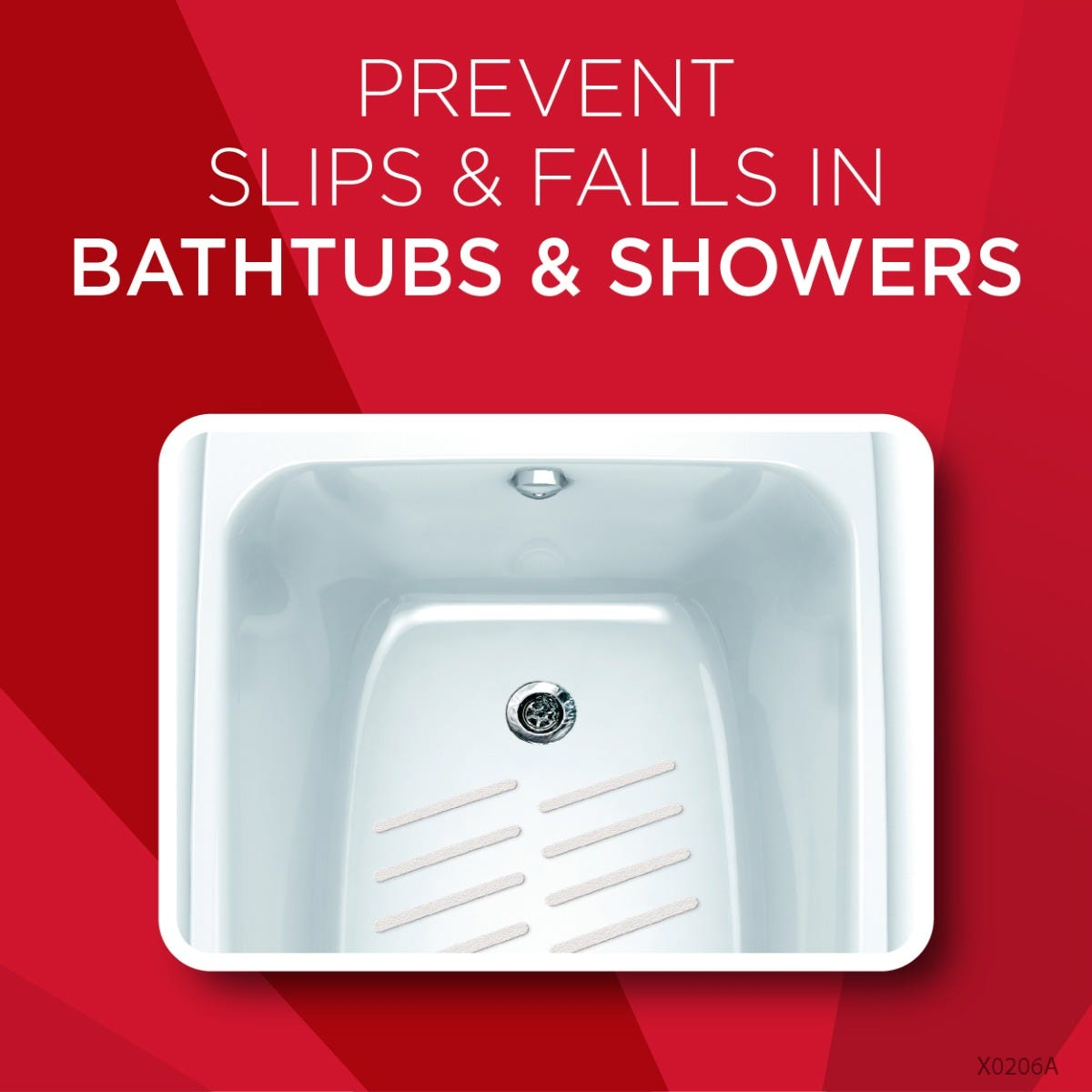 https://googone.com/media/catalog/product/p/r/prevent_bathtub_falls.jpg