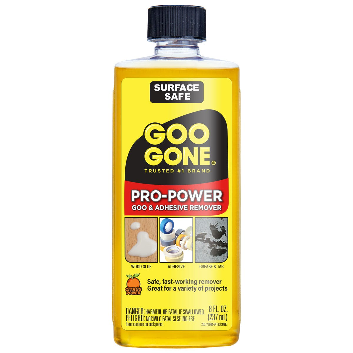 https://googone.com/media/catalog/product/p/r/pro-power-adhesive-remover_front.jpg