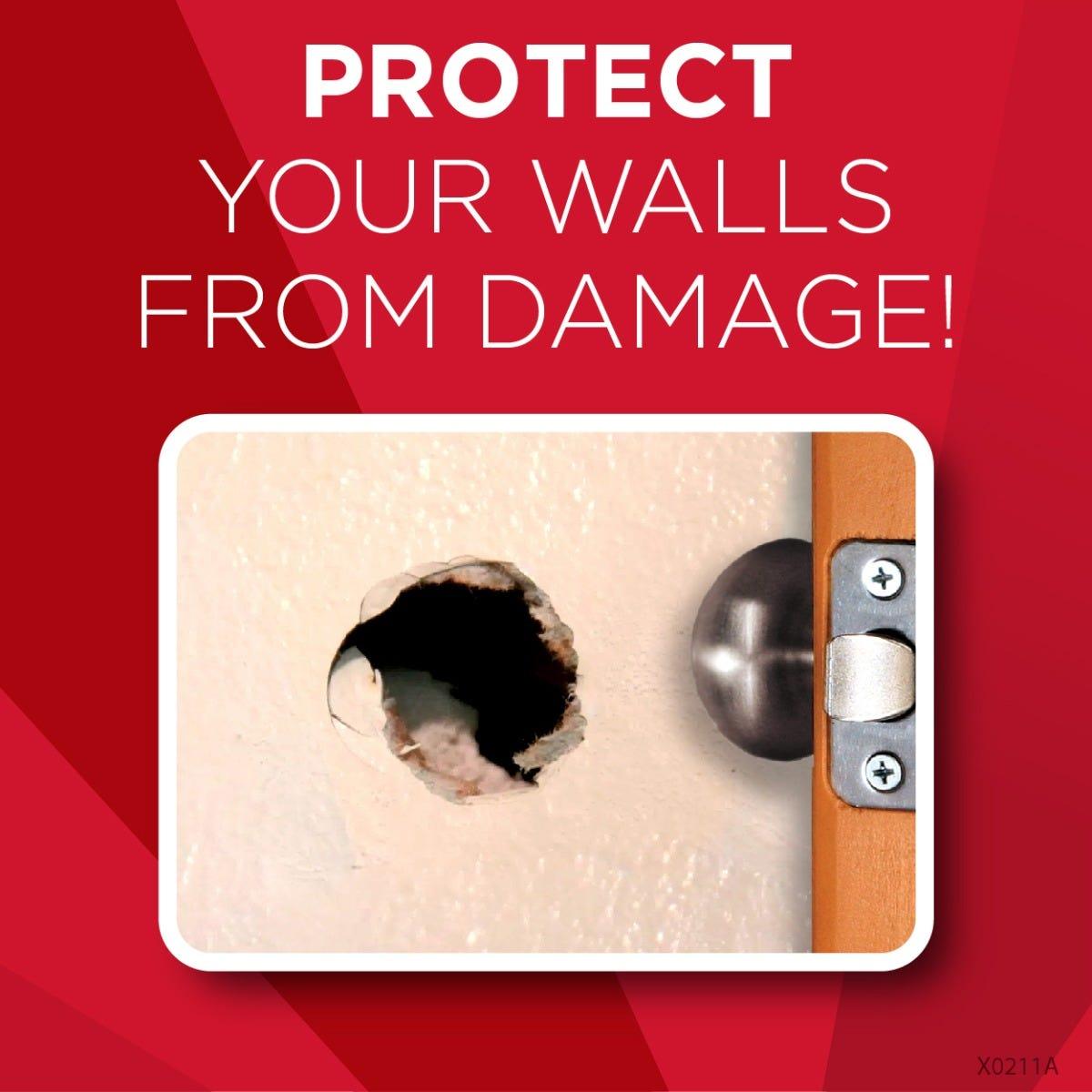 https://googone.com/media/catalog/product/p/r/protect_walls_from_damage.jpg