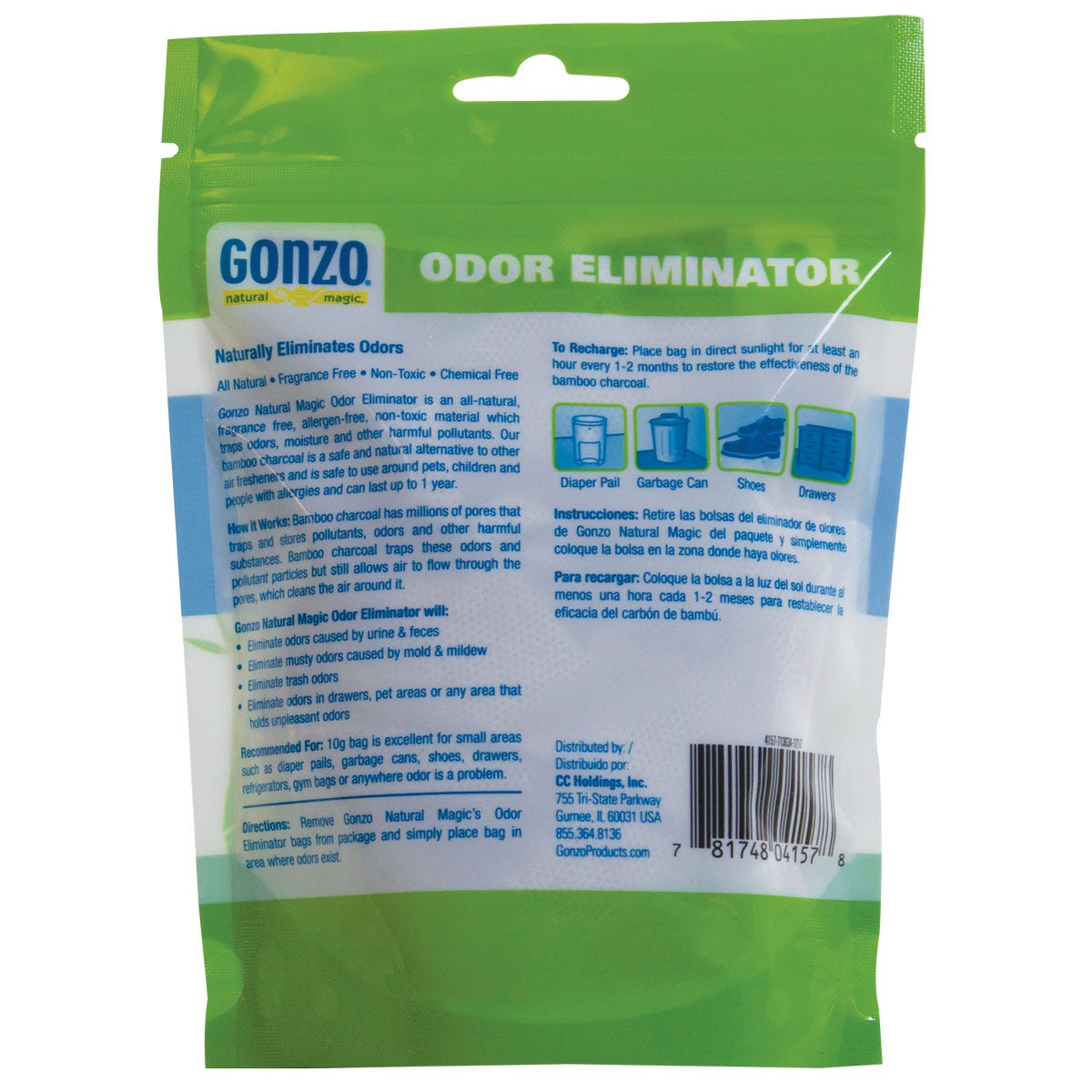 https://googone.com/media/catalog/product/s/h/shoe-odor-eliminator_back.jpg