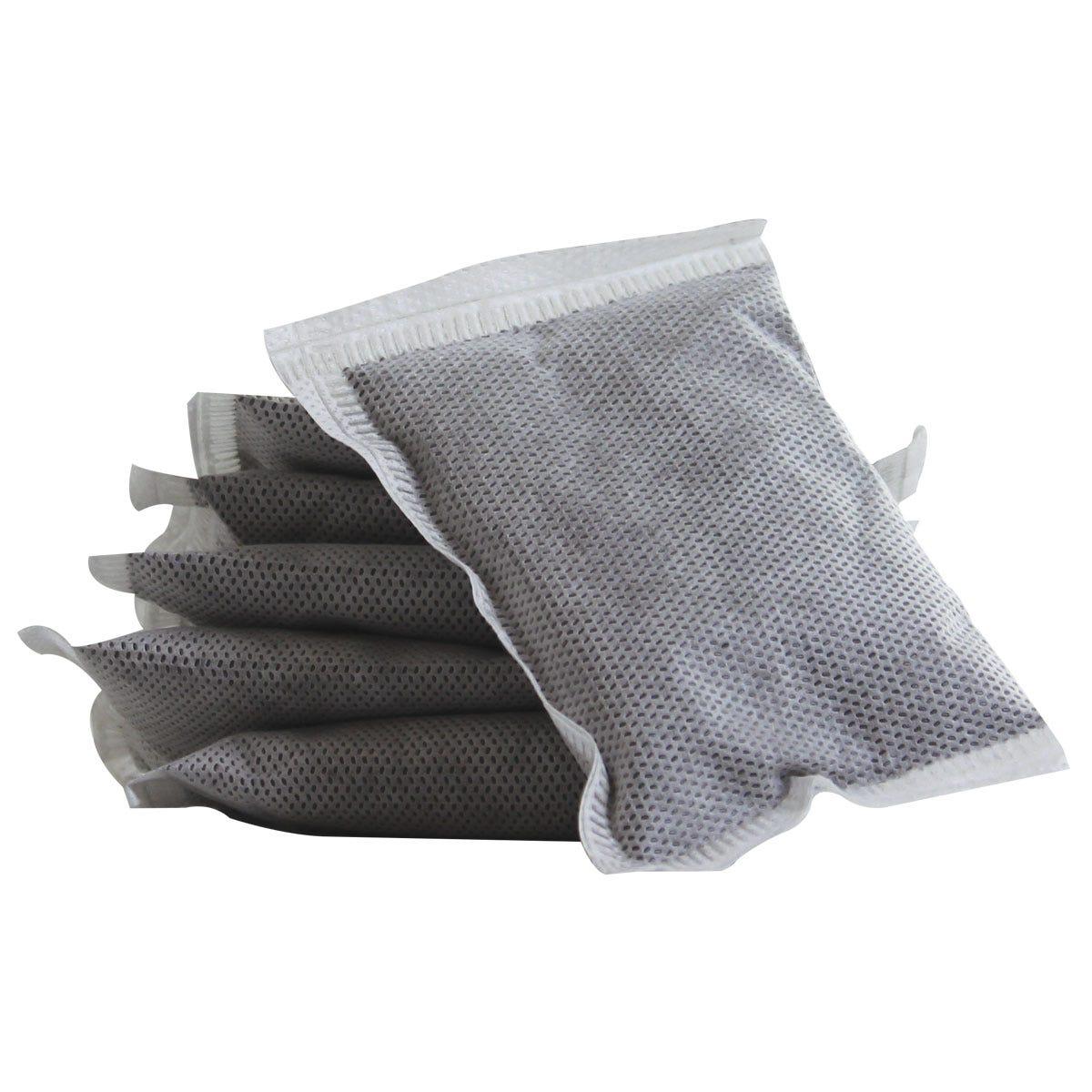 https://googone.com/media/catalog/product/s/h/shoe-odor-eliminator_bags.jpg