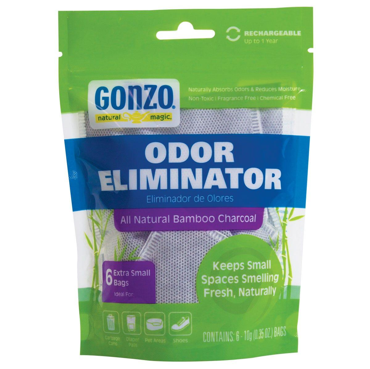 https://googone.com/media/catalog/product/s/h/shoe-odor-eliminator_front.jpg