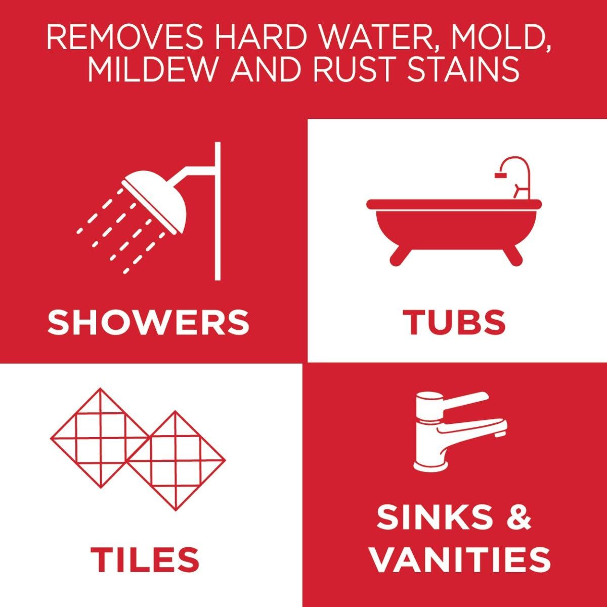 https://googone.com/media/catalog/product/s/h/shower_glass_cleaner_uses.jpg