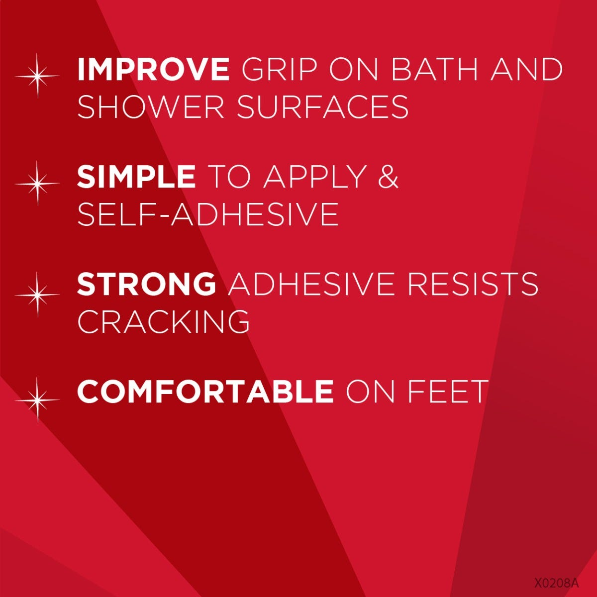 https://googone.com/media/catalog/product/s/h/shower_safety_treads_benefits.jpg