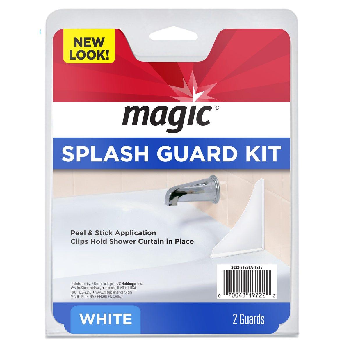 https://googone.com/media/catalog/product/s/p/splash-guard-kit_front.jpg
