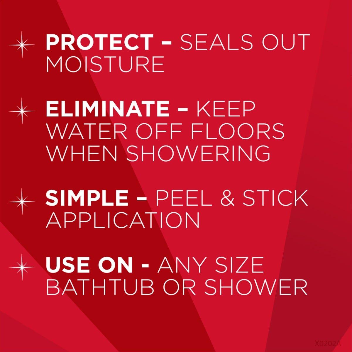 https://googone.com/media/catalog/product/s/p/splash_guard_kit_benefits.jpg