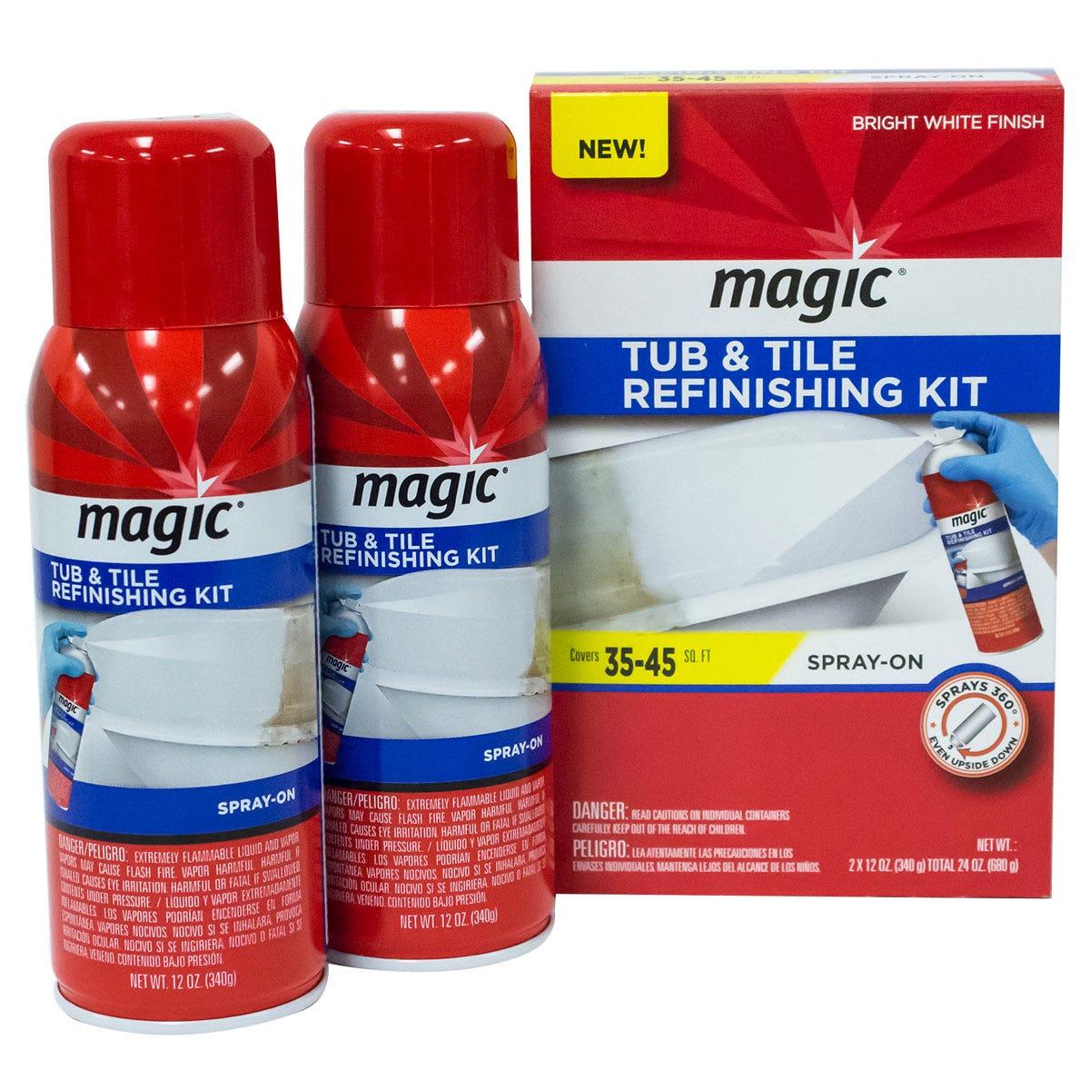 https://googone.com/media/catalog/product/s/p/spray-paint-tub-refinishing-kit_kit.jpg