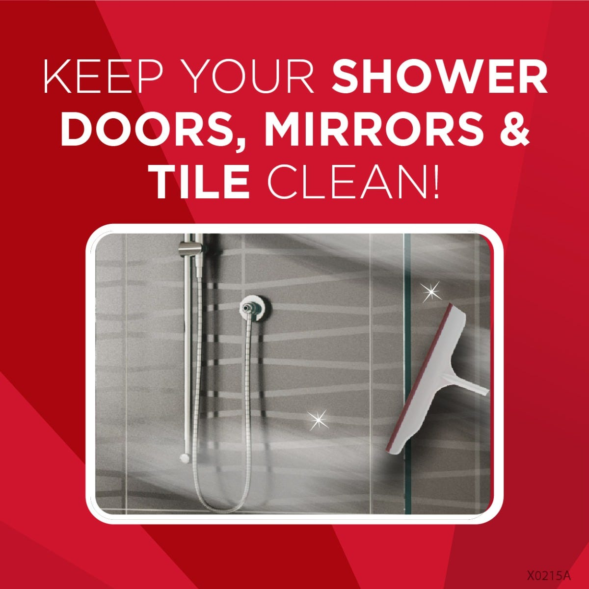 https://googone.com/media/catalog/product/s/q/squeegee_for_shower_doors.jpg