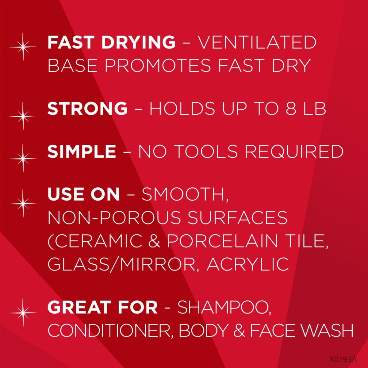 https://googone.com/media/catalog/product/s/u/suction_cup_shower_basket_benefits.jpg