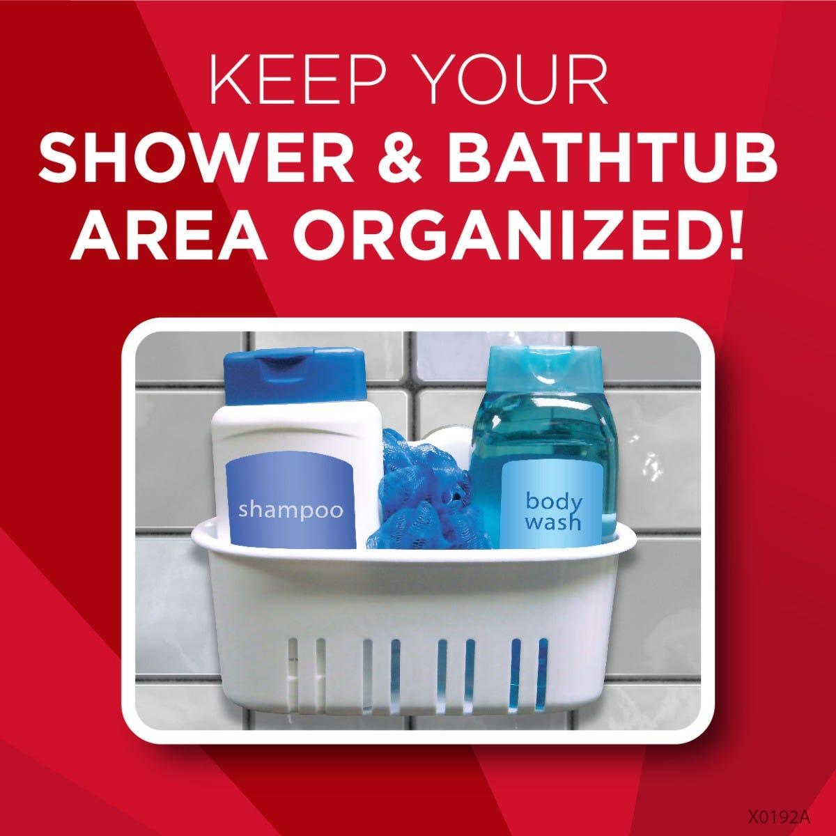 https://googone.com/media/catalog/product/s/u/suction_cup_shower_basket_inuse.jpg