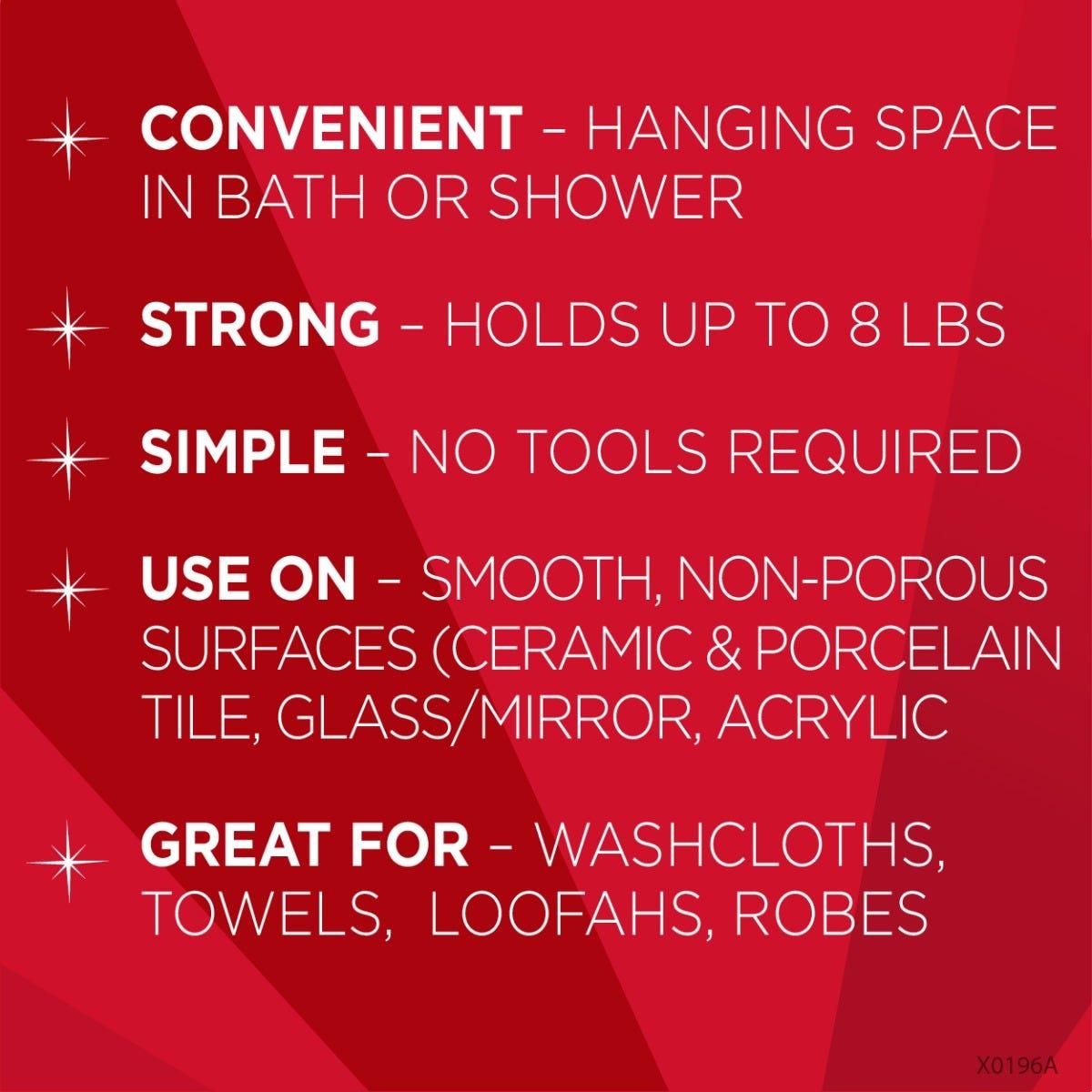 https://googone.com/media/catalog/product/s/u/suction_shower_hook_benefits.jpg