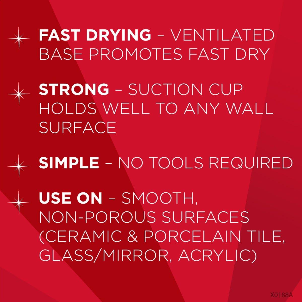 https://googone.com/media/catalog/product/s/u/suction_soap_tray_benefits.jpg