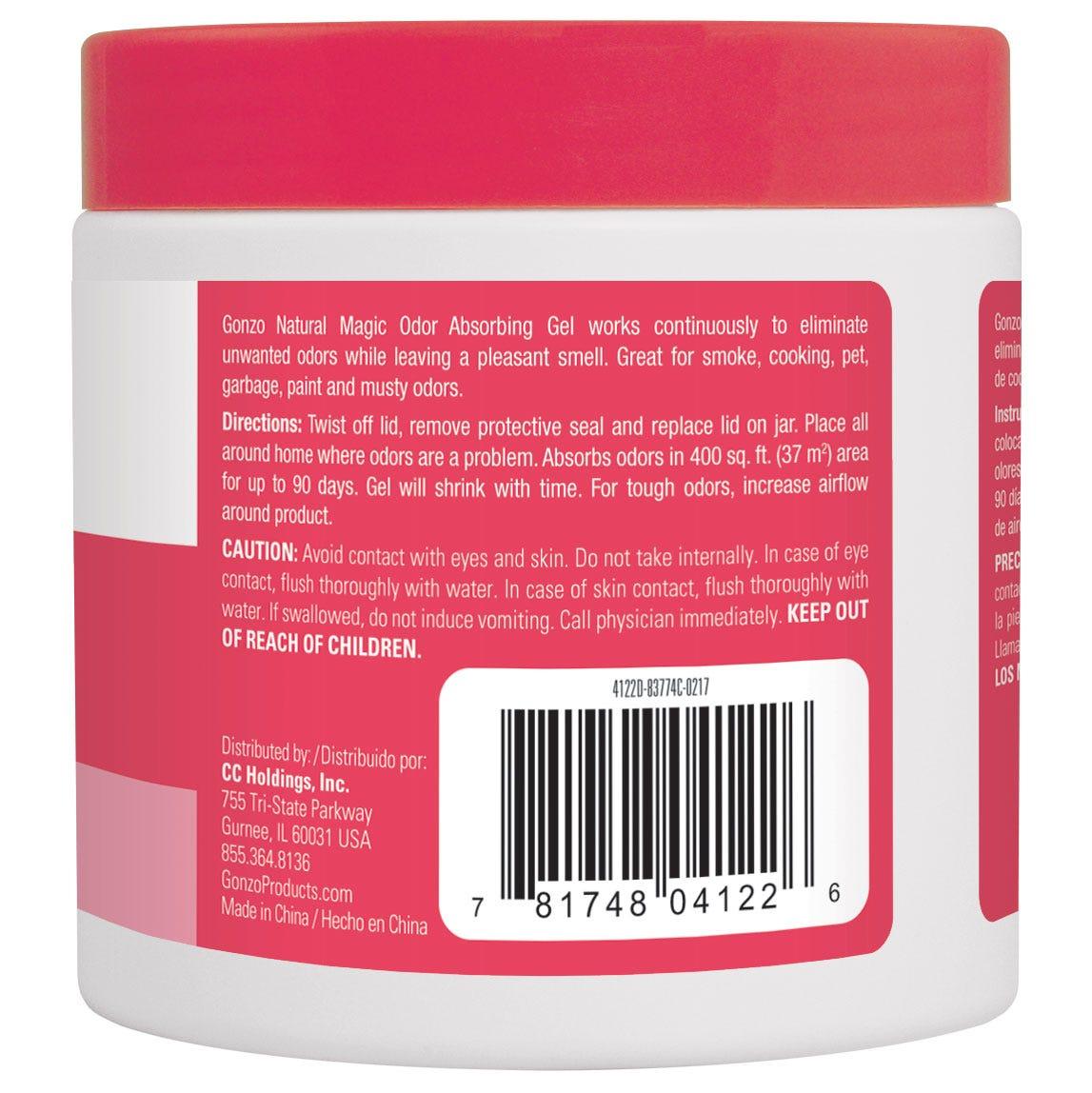 https://googone.com/media/catalog/product/t/r/tropical-odor-absorber_back.jpg