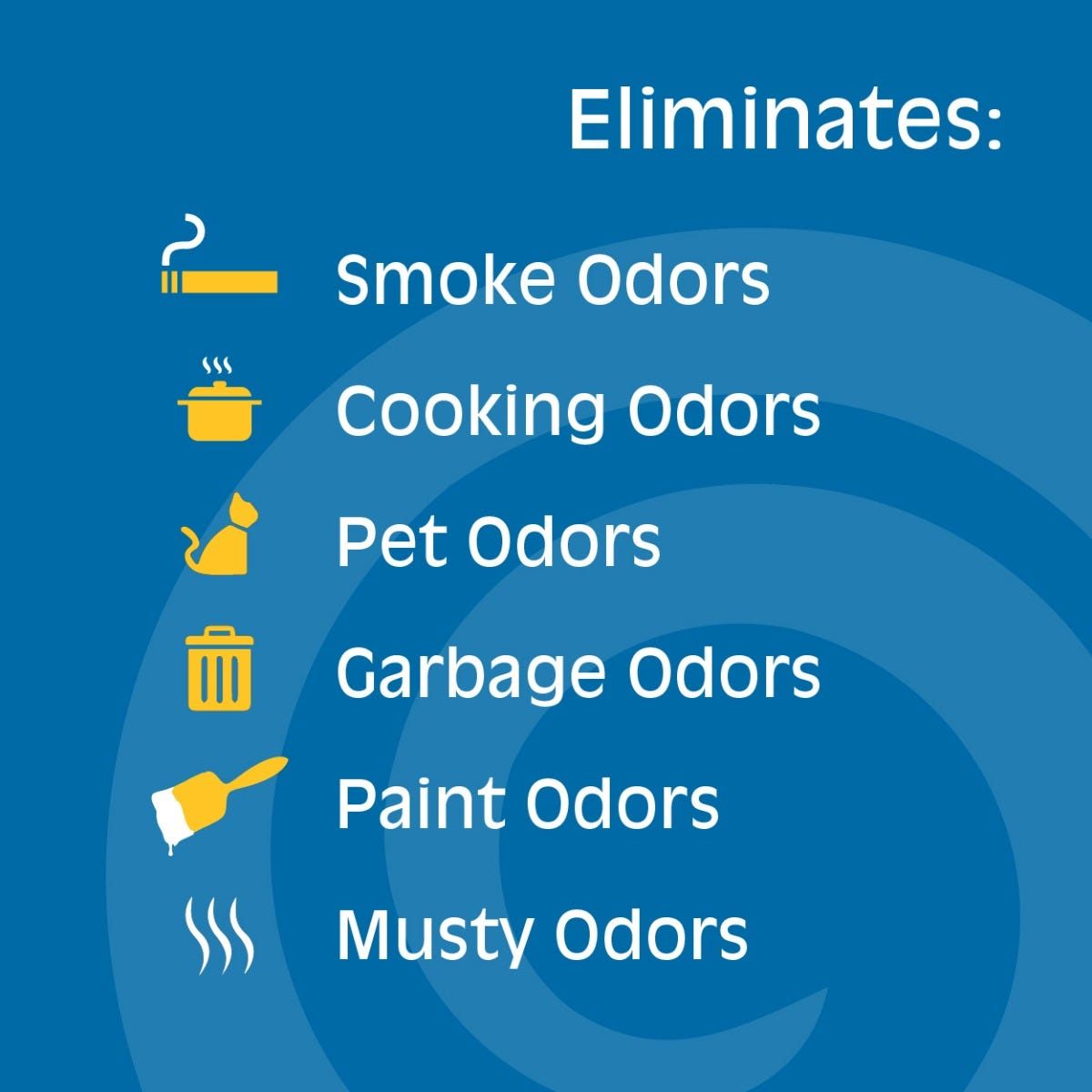 https://googone.com/media/catalog/product/t/r/tropical_odor_absorber_odors.jpg