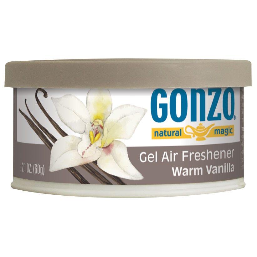 https://googone.com/media/catalog/product/v/a/vanilla-air-freshener_single_1.jpg