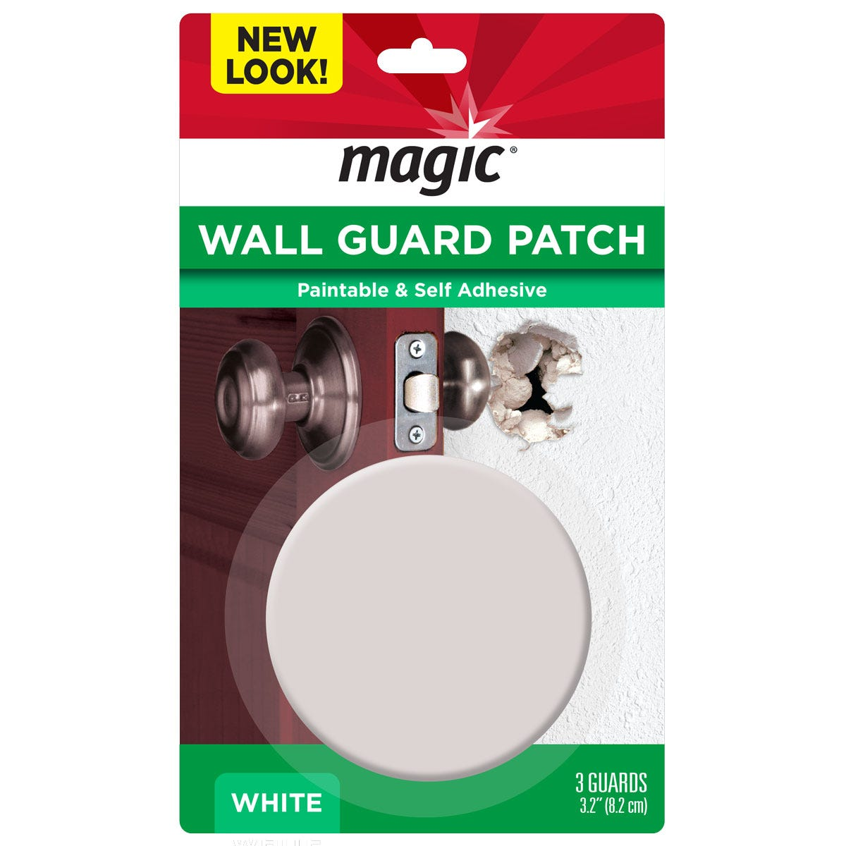 https://googone.com/media/catalog/product/w/a/wall-hole-patch_front_1.jpg