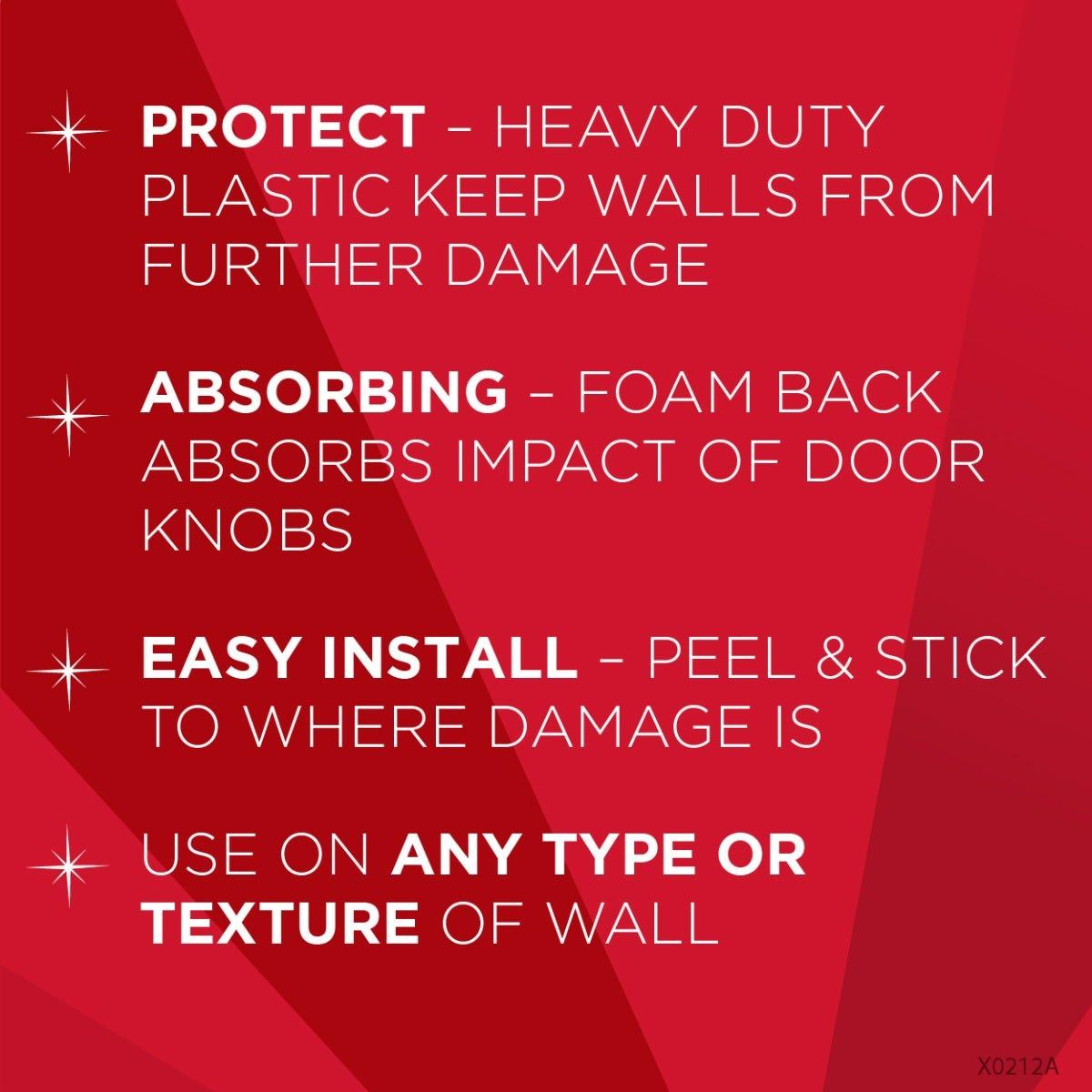 https://googone.com/media/catalog/product/w/a/wall_guard_benefits.jpg