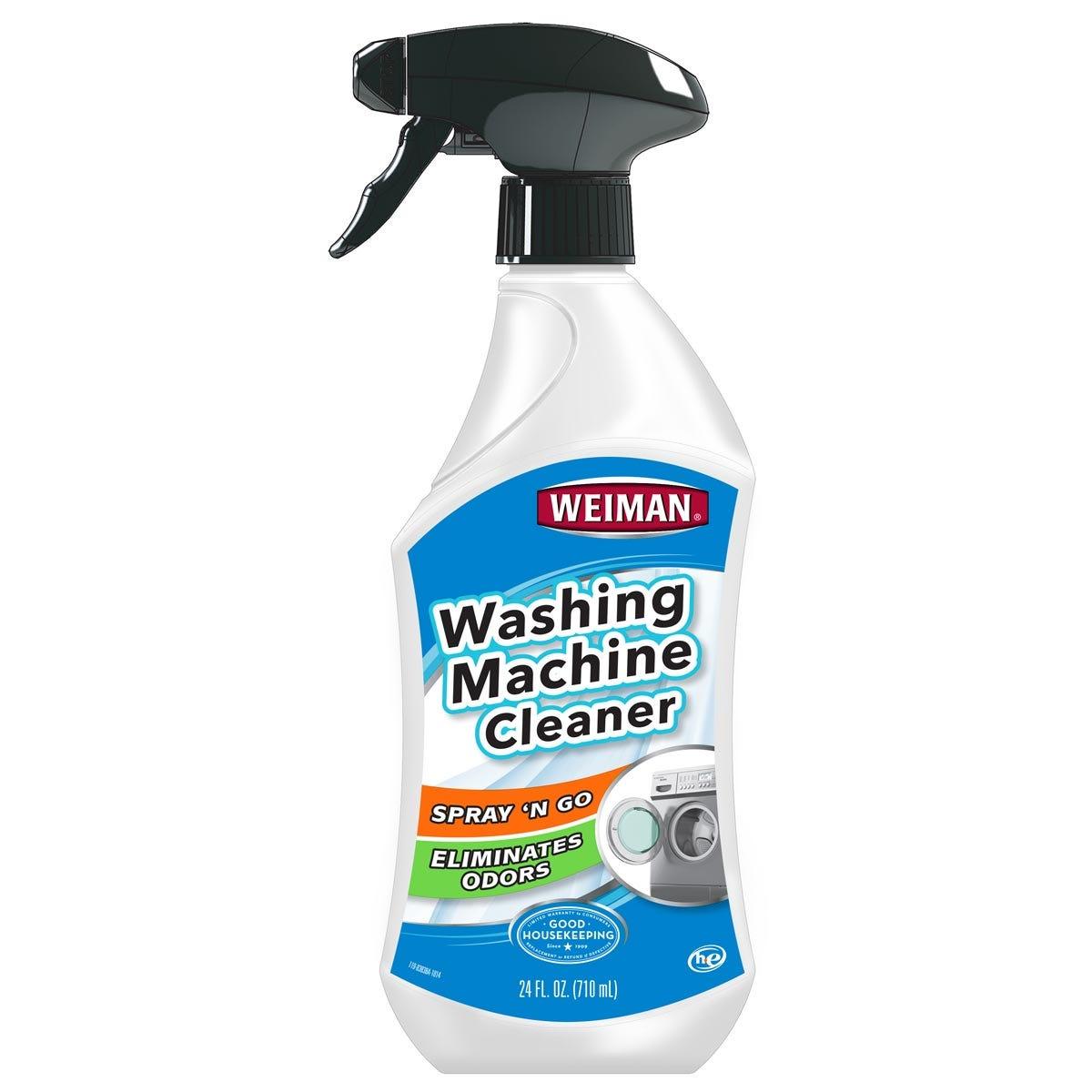 https://googone.com/media/catalog/product/w/a/washing-machine-cleaner.jpg
