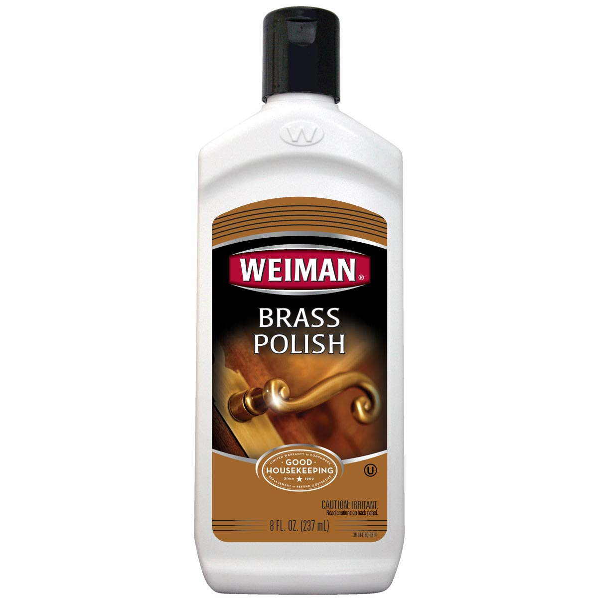https://googone.com/media/catalog/product/w/e/weiman-brass-polish_front.jpg
