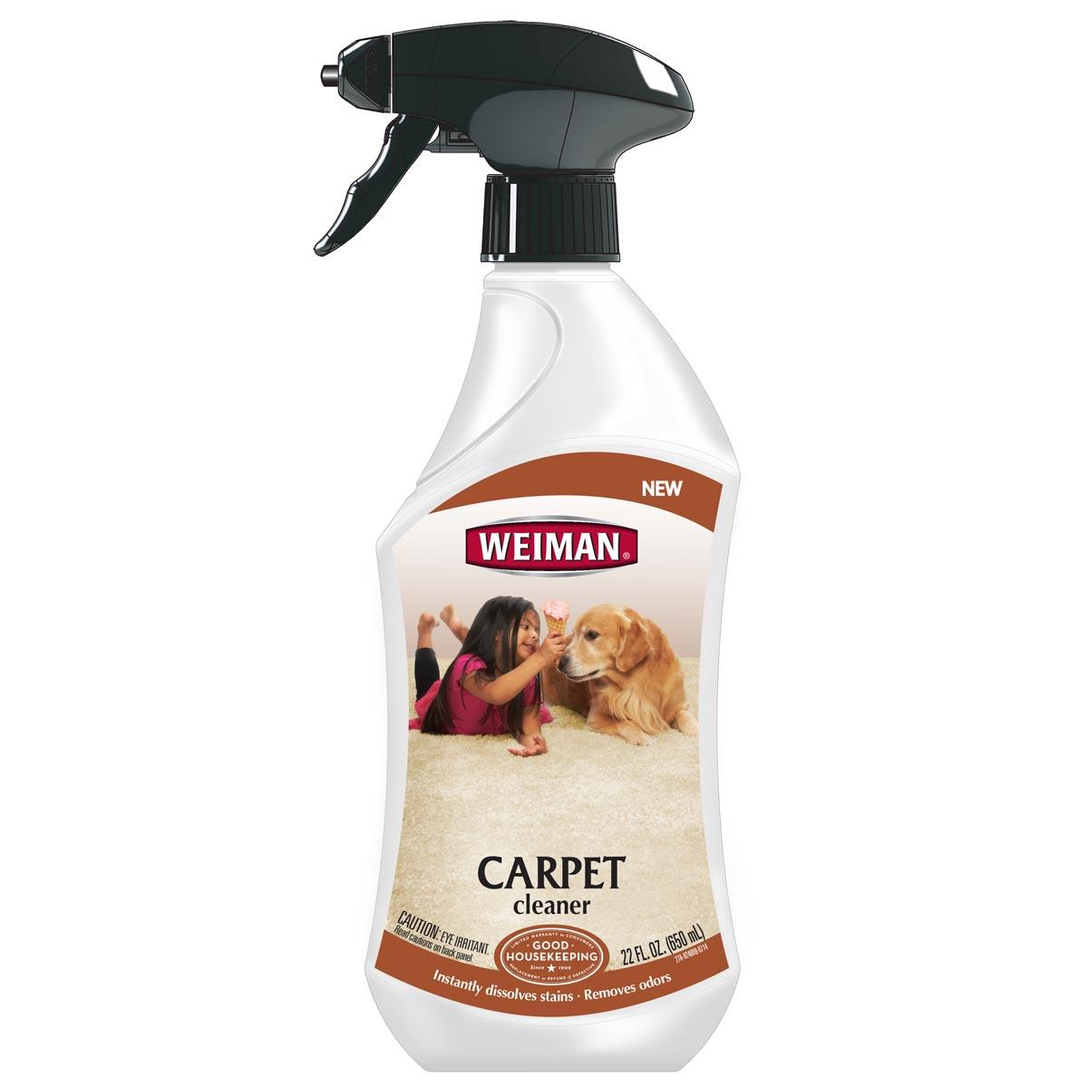https://googone.com/media/catalog/product/w/e/weiman-carpet-cleaner_front.jpg