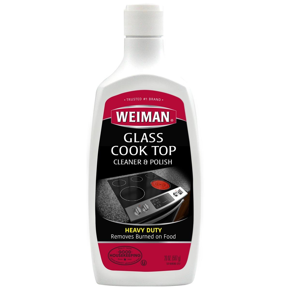 https://googone.com/media/catalog/product/w/e/weiman-cooktop-cleaner-heavy-duty_front.jpg