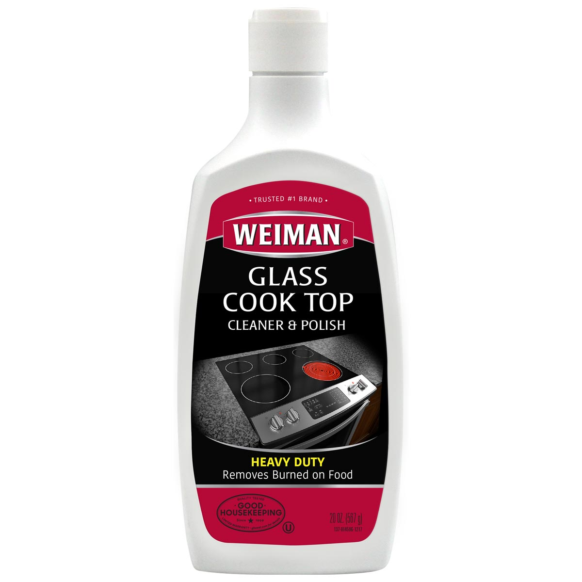 https://googone.com/media/catalog/product/w/e/weiman-cooktop-cleaner-heavy-duty_front_1.jpg