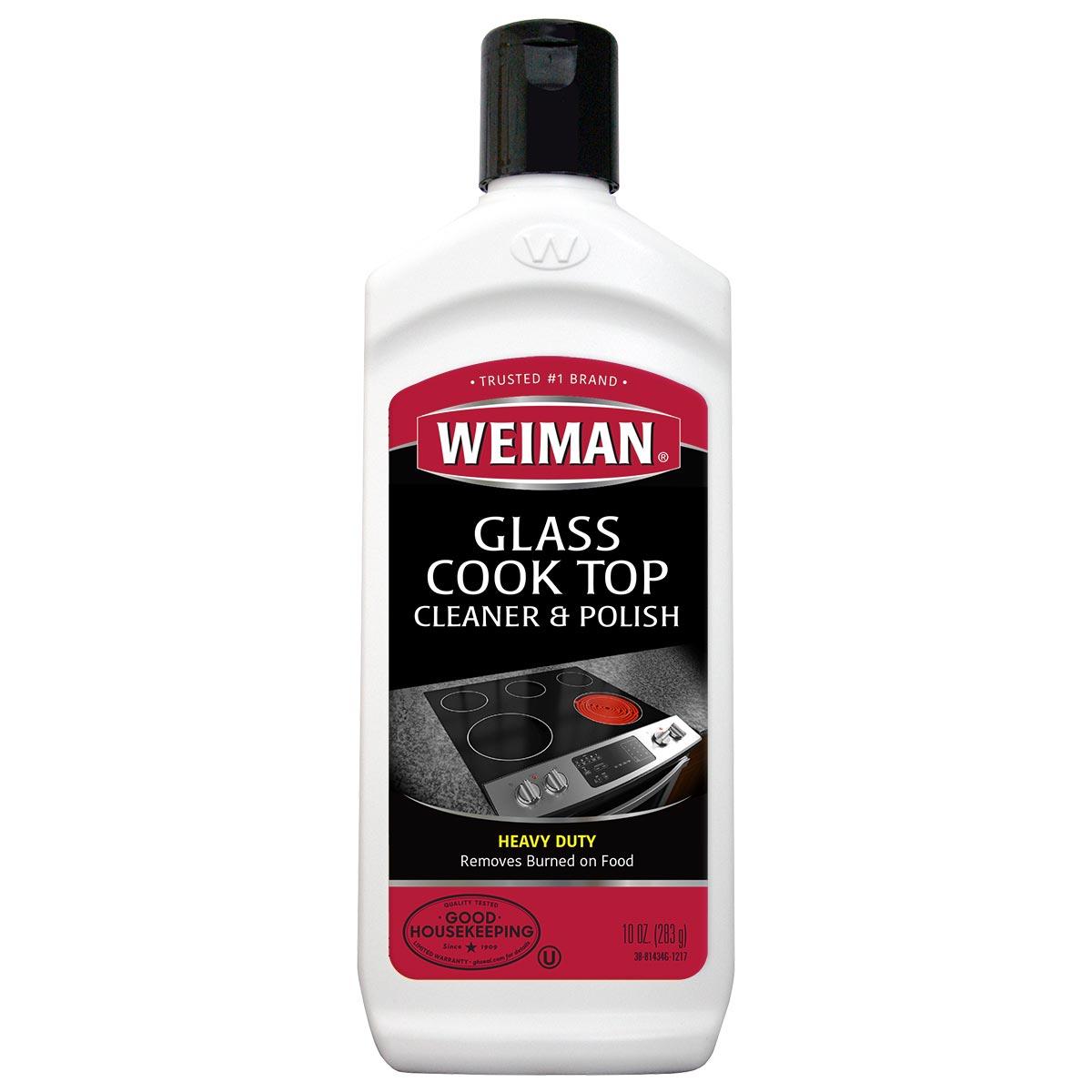 https://googone.com/media/catalog/product/w/e/weiman-cooktop-cleaner_front.jpg