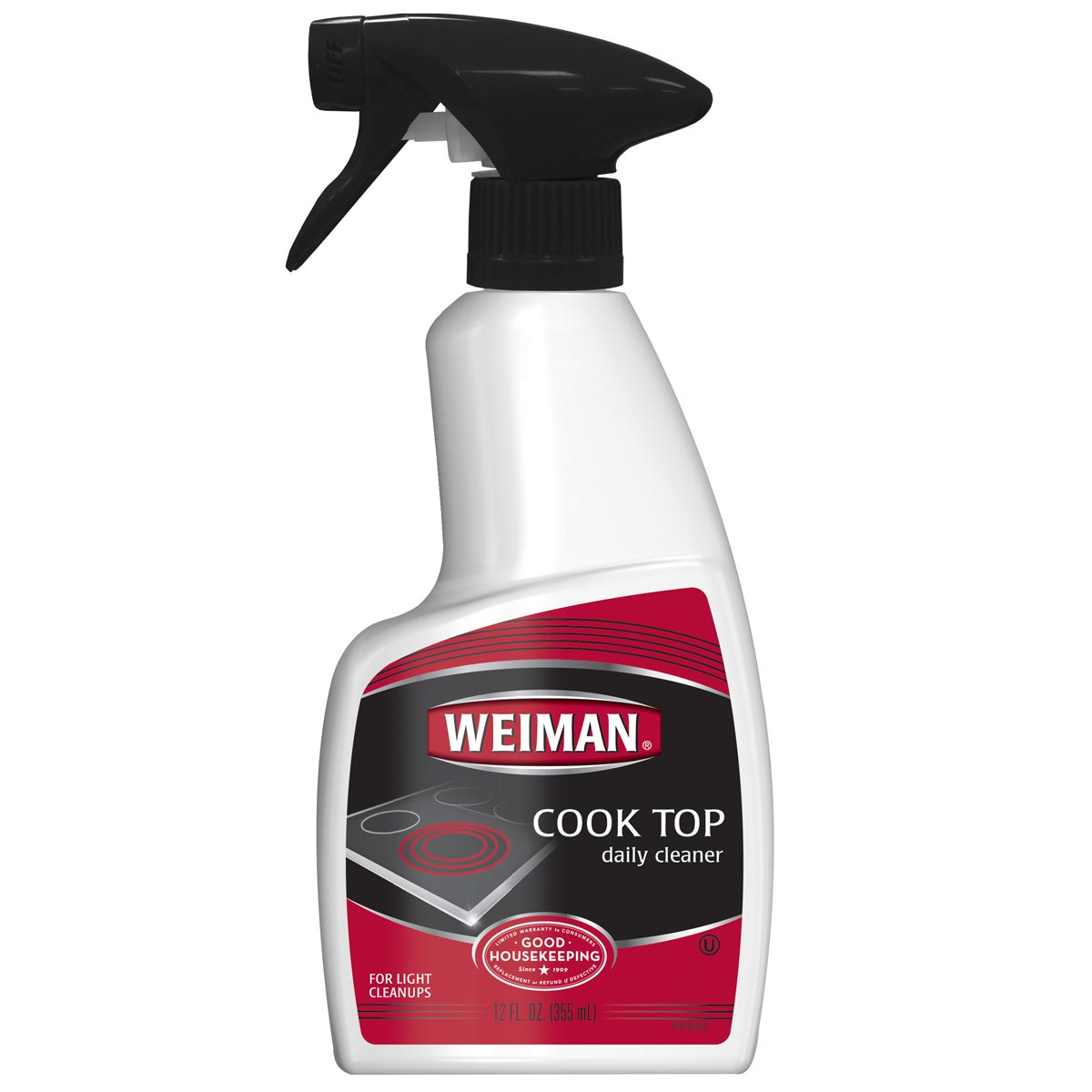 https://googone.com/media/catalog/product/w/e/weiman-cooktop-daily-cleaner_front.jpg