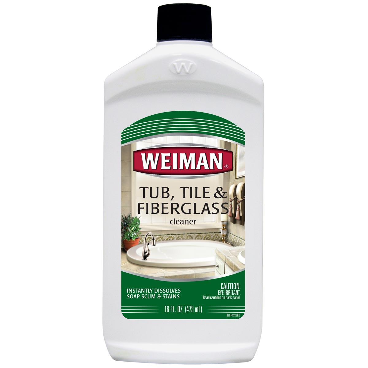 https://googone.com/media/catalog/product/w/e/weiman-fiberglass-cleaner_front.jpg