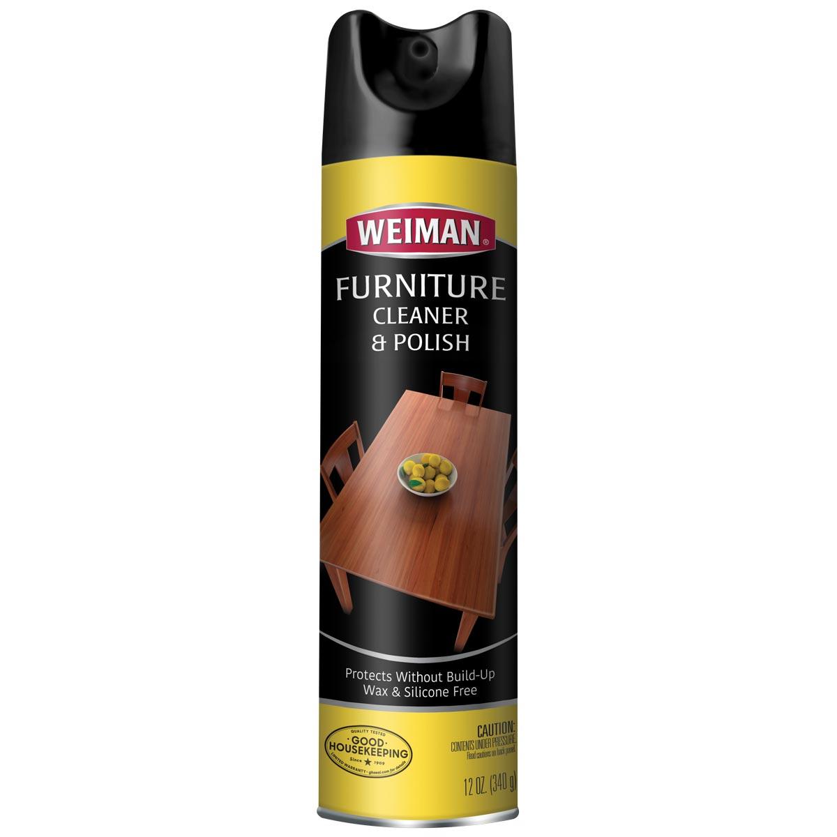 https://googone.com/media/catalog/product/w/e/weiman-furniture-cleaner-_-polish_front.jpg
