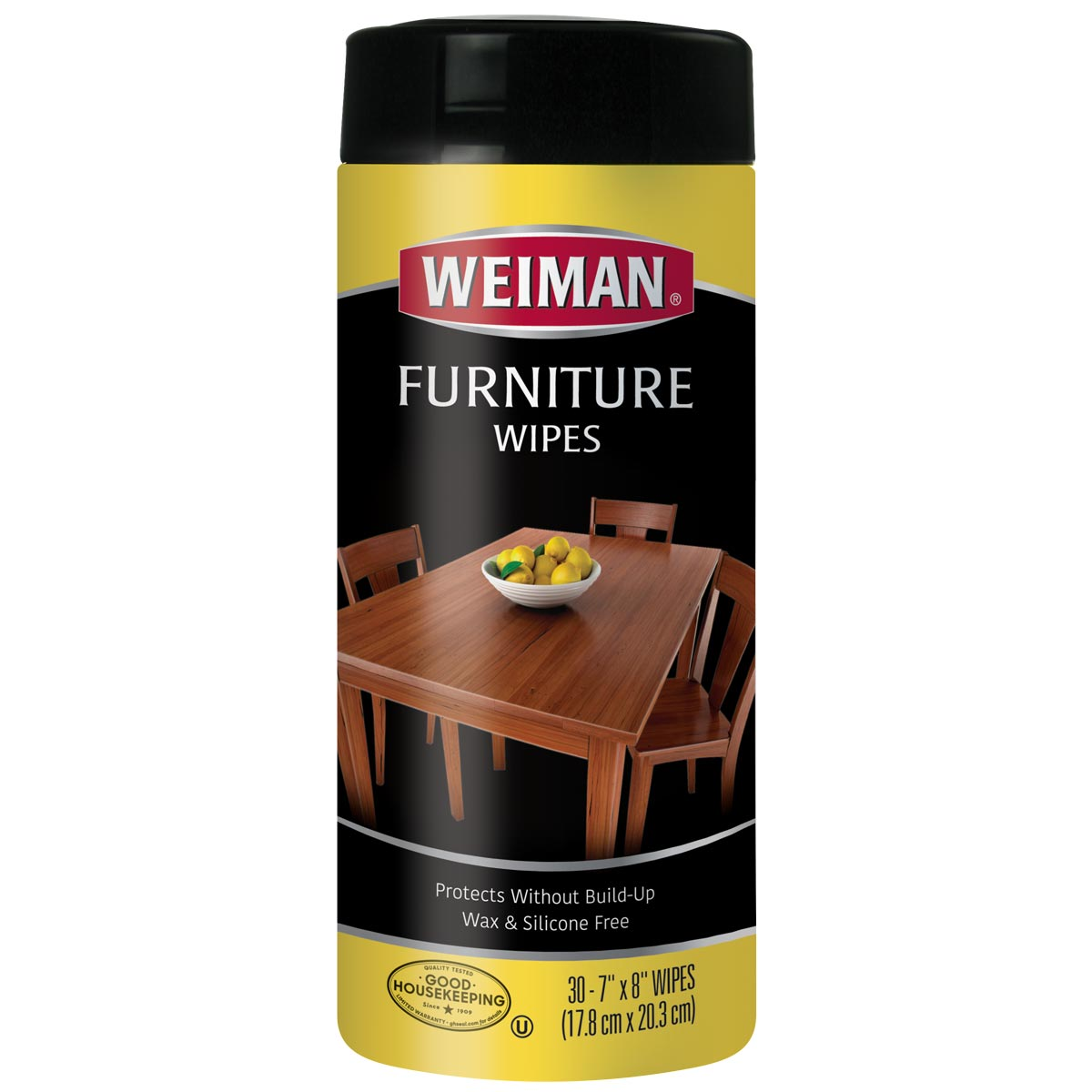 https://googone.com/media/catalog/product/w/e/weiman-furniture-cleaning-wipes_front_7.jpg