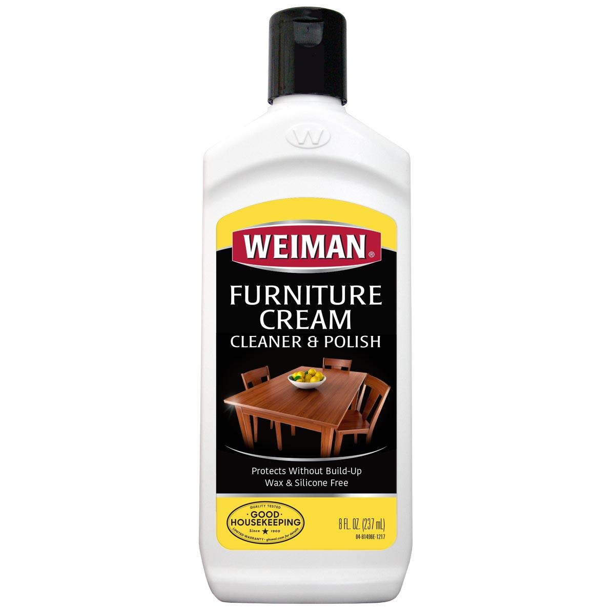 https://googone.com/media/catalog/product/w/e/weiman-furniture-cream_front.jpg