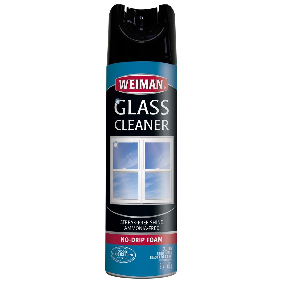 https://googone.com/media/catalog/product/w/e/weiman-glass-cleaner_front.jpg