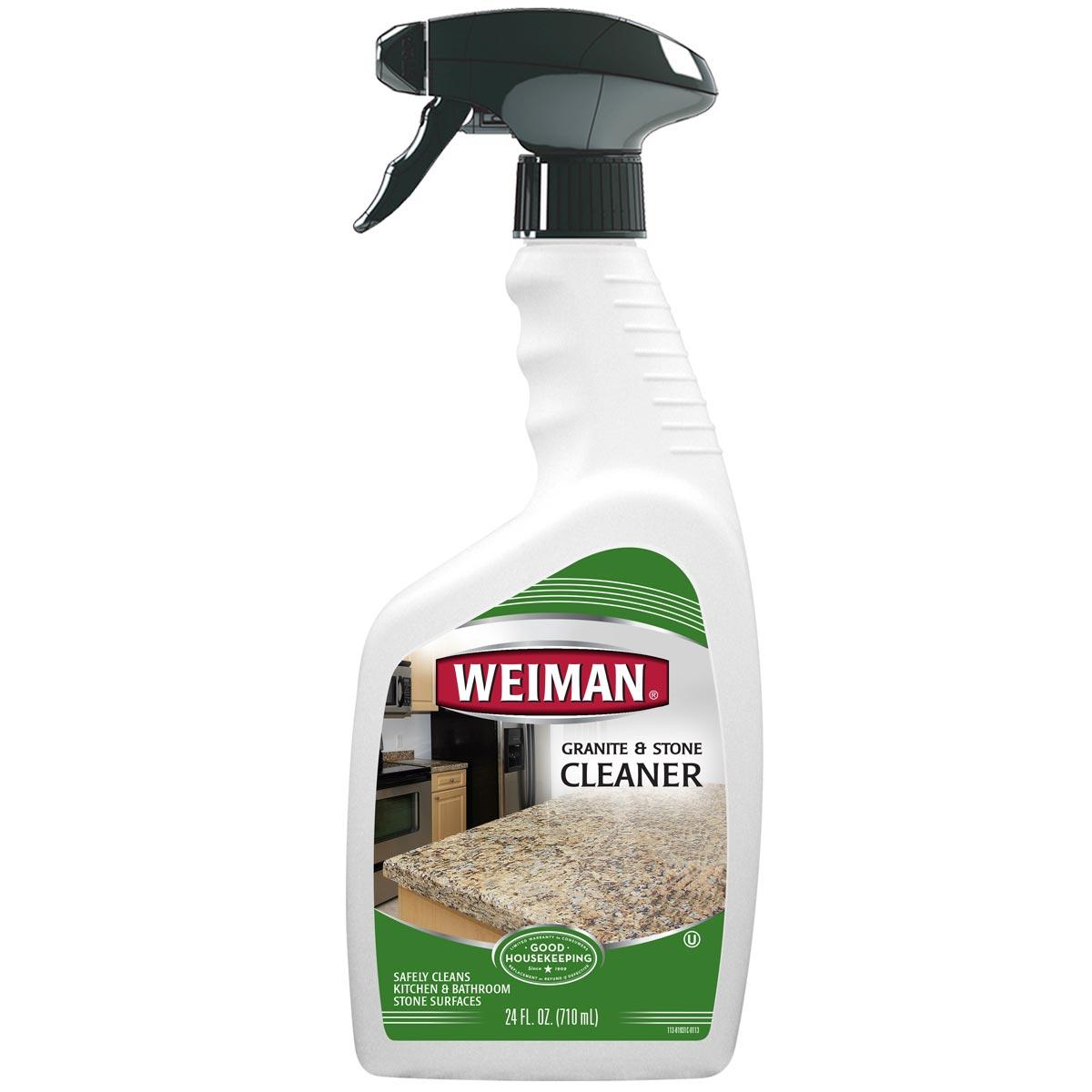 https://googone.com/media/catalog/product/w/e/weiman-granite-cleaner-spray_front.jpg