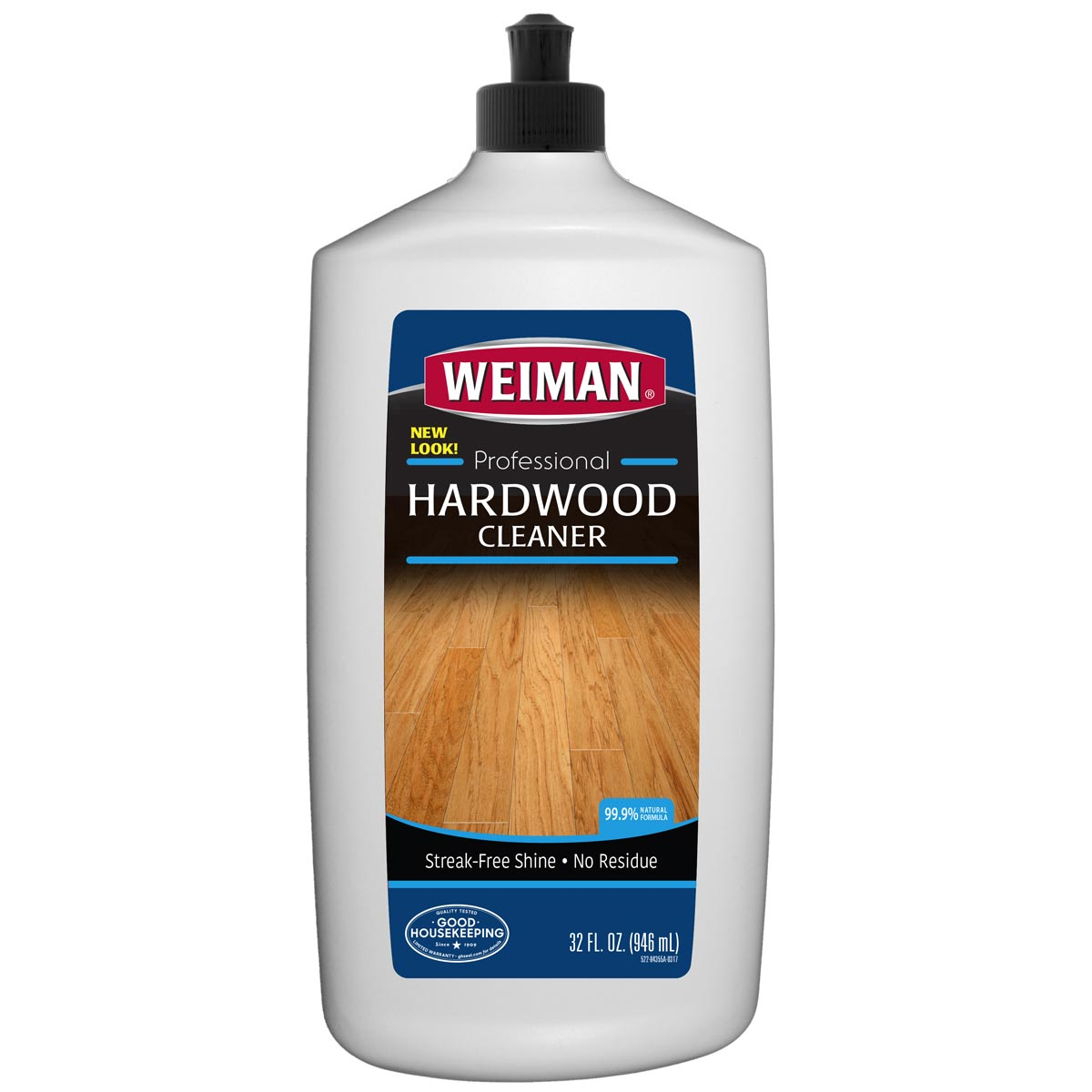 https://googone.com/media/catalog/product/w/e/weiman-hardwood-floor-cleaner_front_5.jpg