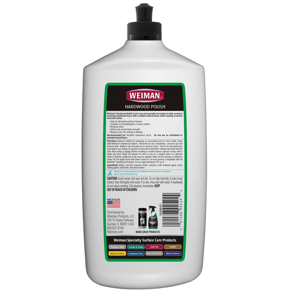 https://googone.com/media/catalog/product/w/e/weiman-hardwood-floor-polish_back.jpg