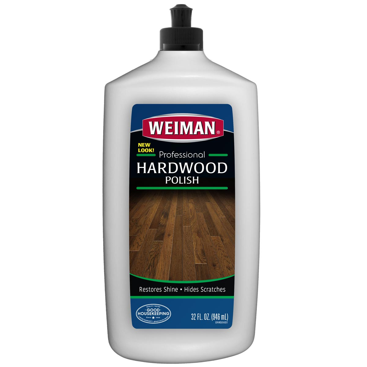 https://googone.com/media/catalog/product/w/e/weiman-hardwood-floor-polish_front.jpg