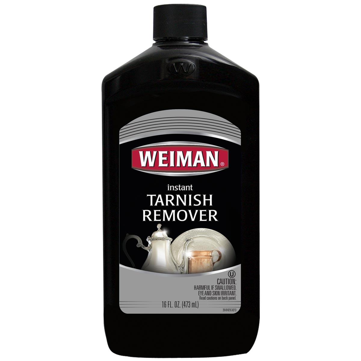 https://googone.com/media/catalog/product/w/e/weiman-instant-tarnish-remover.jpg