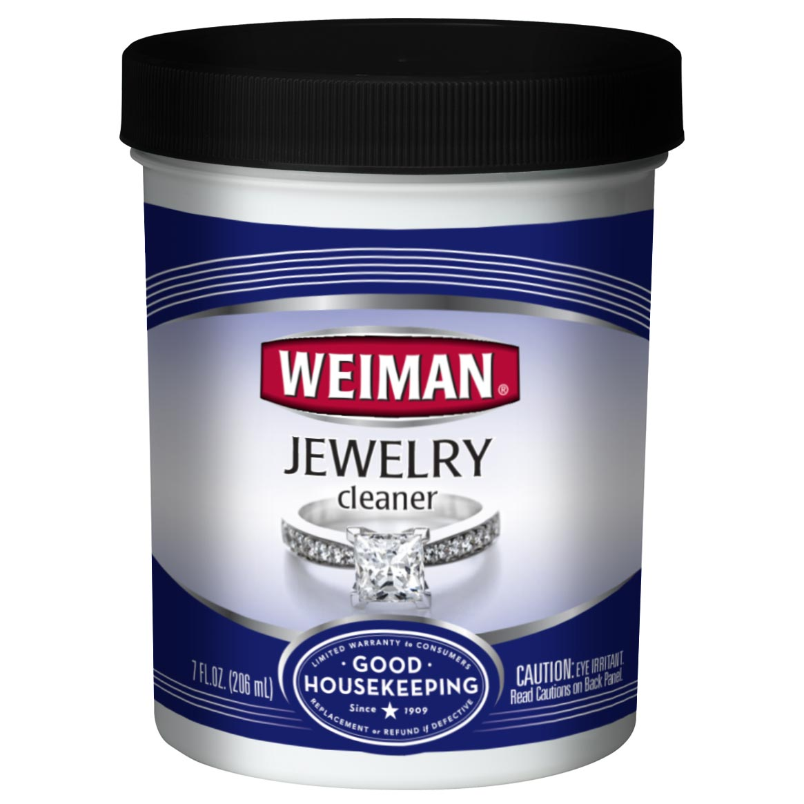 https://googone.com/media/catalog/product/w/e/weiman-jewelry-cleaner_front_1.jpg