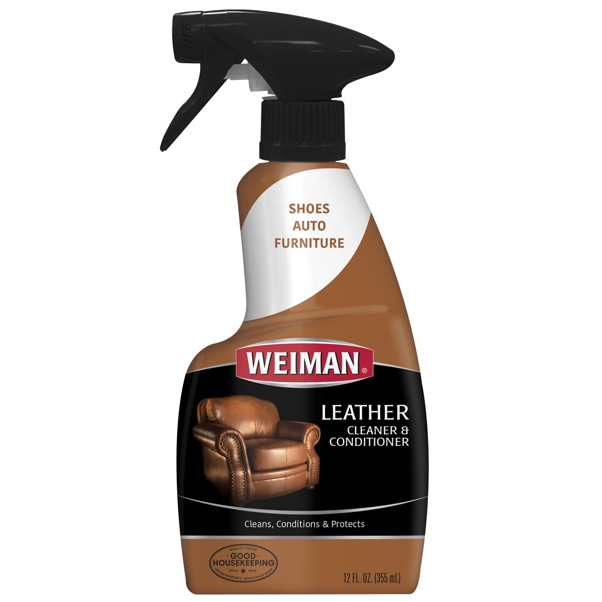 https://googone.com/media/catalog/product/w/e/weiman-leather-cleaner-spray_front.jpg