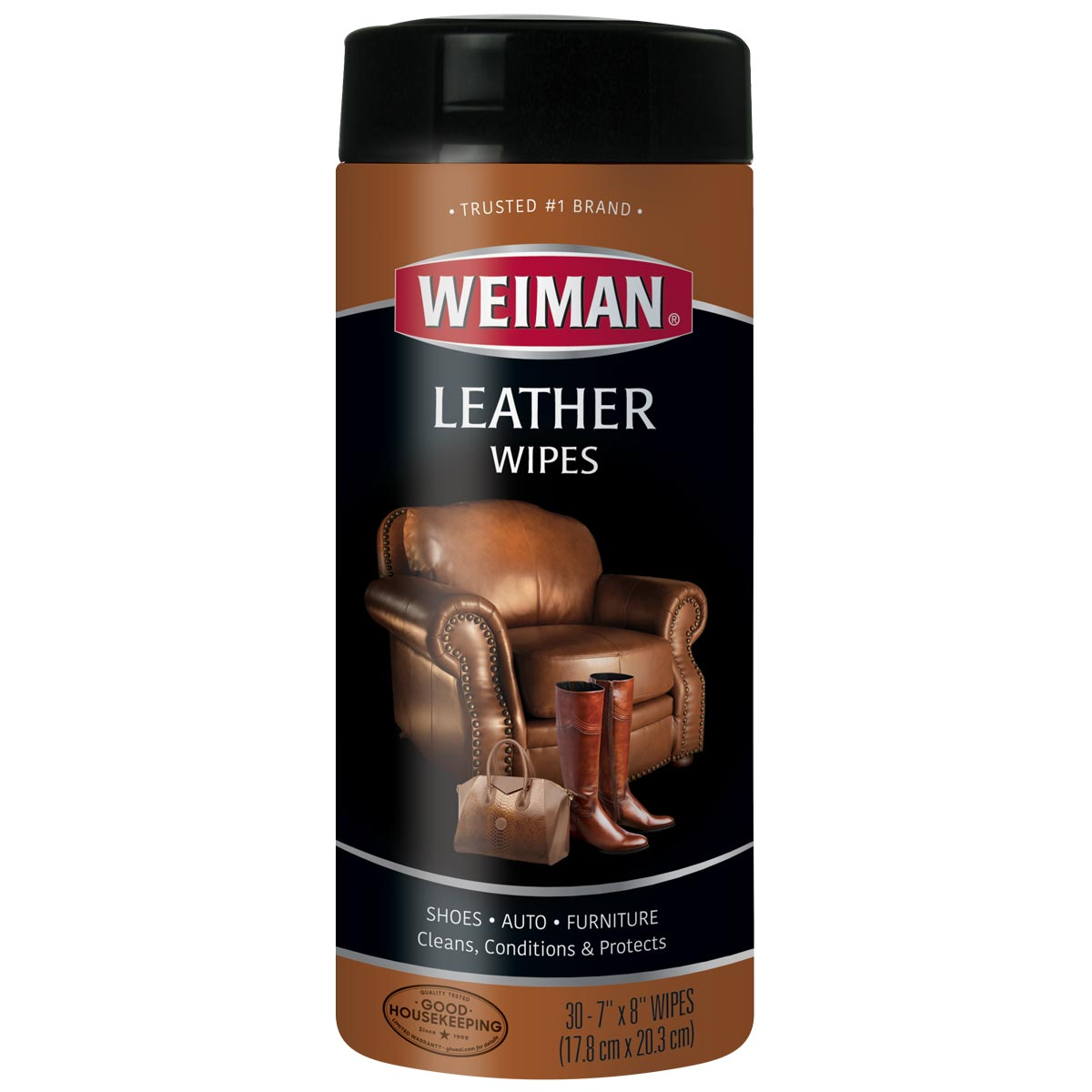 https://googone.com/media/catalog/product/w/e/weiman-leather-wipes_front_7.jpg