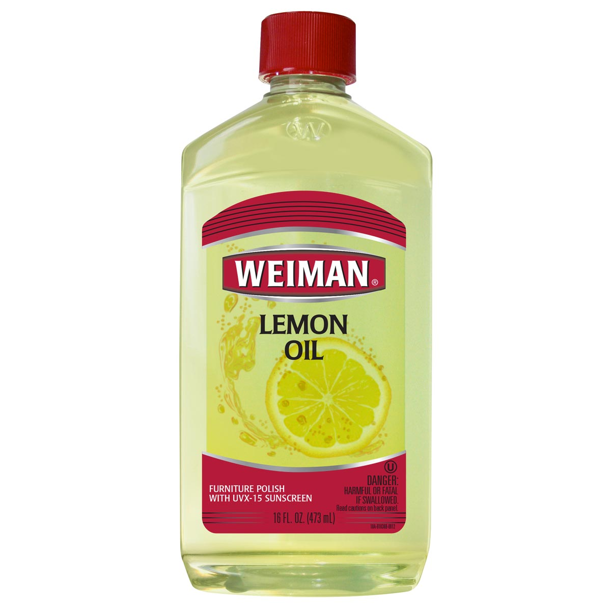 https://googone.com/media/catalog/product/w/e/weiman-lemon-oil-for-wood_front.jpg