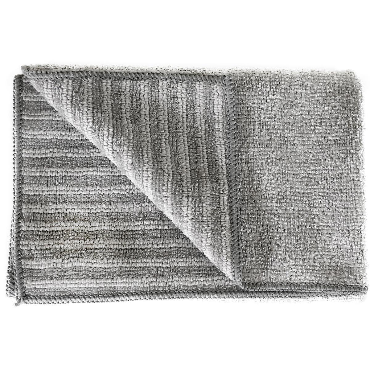 https://googone.com/media/catalog/product/w/e/weiman-microfiber-cloth-for-stainless-steel_fold_3.jpg