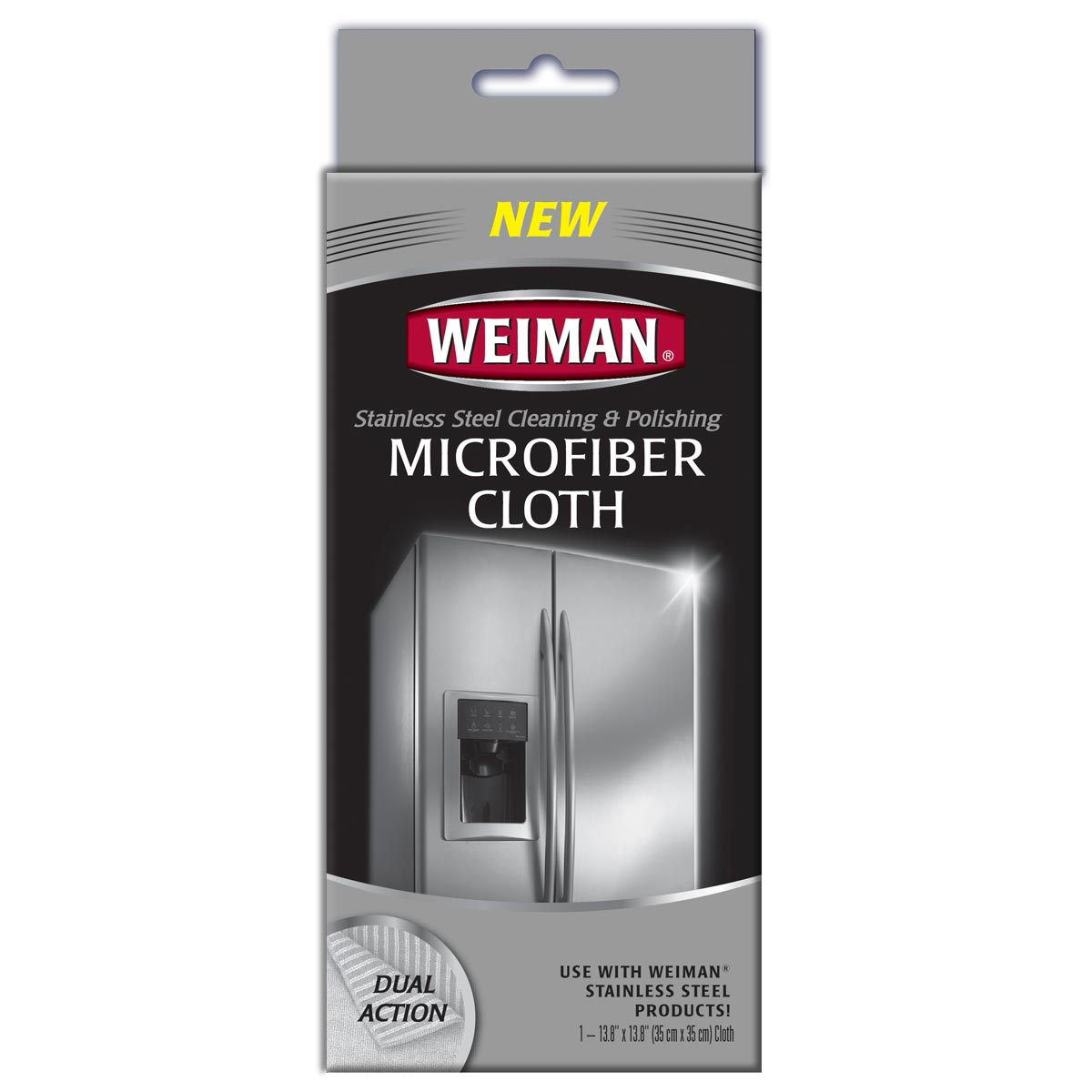 https://googone.com/media/catalog/product/w/e/weiman-microfiber-cloth-for-stainless-steel_front_2.jpg